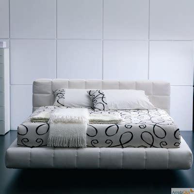 tied to headboard arredaclick italian design furniture blog design fabric
