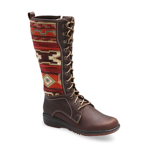 martino boots martino s new josie boot brown shop your way