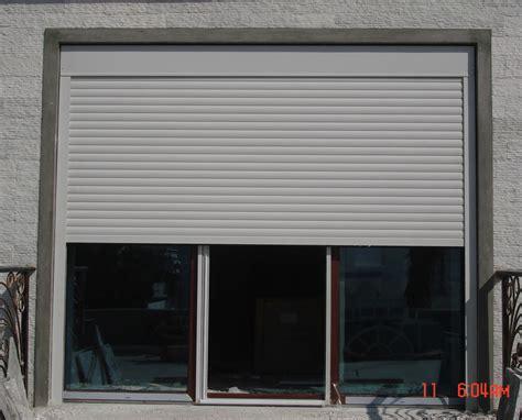 steel shutters for windows steel security window shutters roll up security shutters