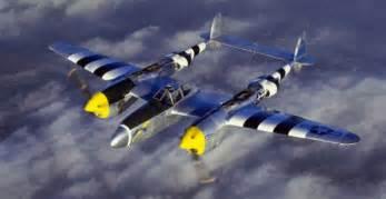 Martin Lighting Careers The P 38 When Lightning Strikes 183 Lockheed Martin