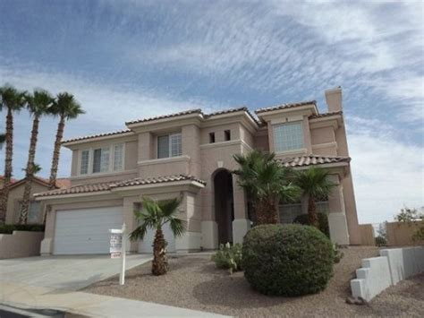 palm henderson nv homes for sale the sales team