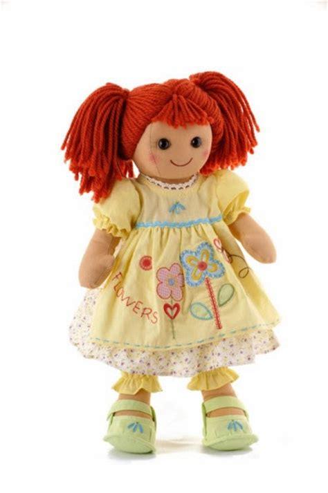 my doll my doll la prima bambola sofiscloset