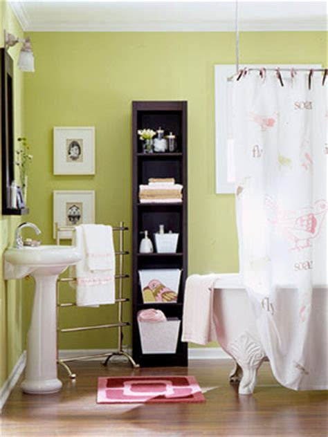 cute ideas for small bathroom storage decorology