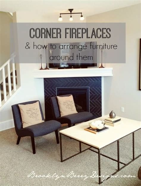 furniture how to arrange furniture with fireplace how to arrange furniture at your living room corner fireplaces fireplaces and arrange furniture on