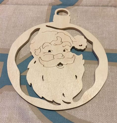 456 best scroll saw christmas images on pinterest
