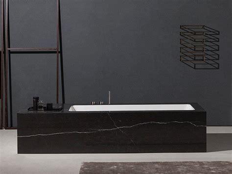 makro vasche vasca da bagno sottopiano wave makro