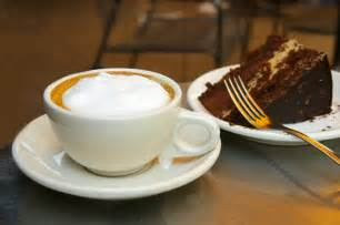 kaffe und kuchen coffee morning raises 163 202 67 cucsa