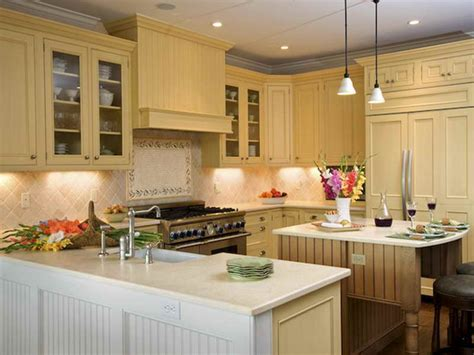 kitchen backsplash and countertop ideas bloombety kitchen backsplash design ideas with white