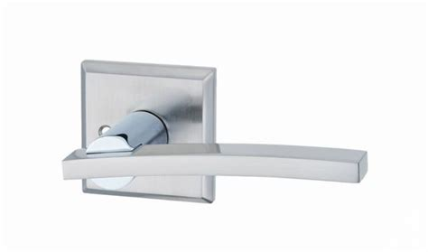 Modern Interior Door Handles by Interior Door Hardware Best Prices Around