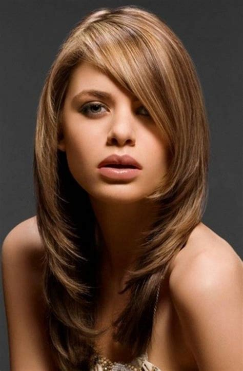bollywood hair cuts for high forehead best 25 high forehead ideas on pinterest large forehead