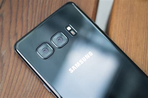 Samsung Note 8 Dan S8 samsung galaxy s8 note images