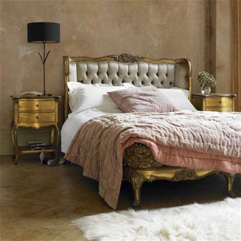 french inspired bedroom lee caroline a world of inspiration dreaming of a