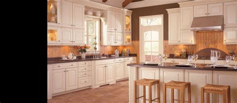 american woodmark kitchen cabinets woodmark cabinetry collection species maple color butterscotch glaze