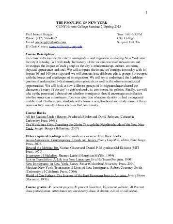 Baruch College Acceptance Letter Date macaulay honors college essay macaulay honors essay