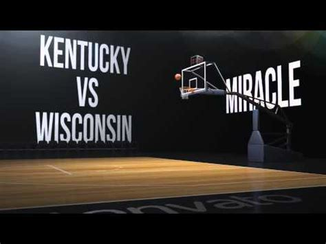 Basketball Intro After Effects Template Youtube Basketball After Effects Template