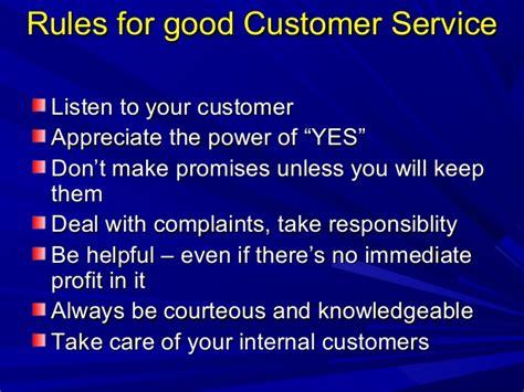 leadership skills networking skills and business behaviour