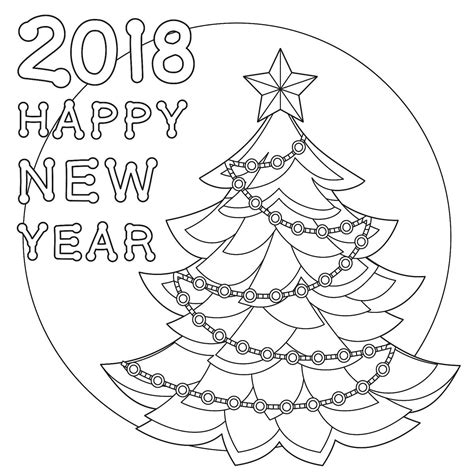fun january coloring pages new year january coloring pages printable fun to help