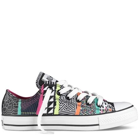 Design Your Own Converse Chuck Taylors by Conversecom Chuck Sneakers Design Your Own Html