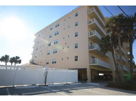 collwood st pete clearwater vacation rentals