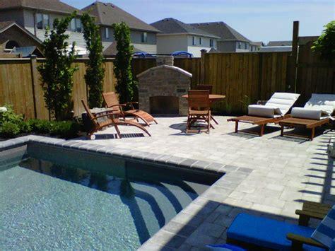 patio kitchener ontario photo gallery landscaping
