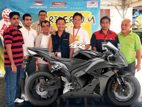Suzuki Big Bike For Sale Philippines Big Bike Honda Sale Philippines 2017 2018 Best Cars