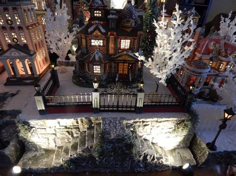 22 best villagedisplays com buy department 56 display