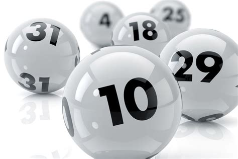 loteria electronica de georgia com n 250 meros ganadores de los sorteos de la loter 237 a electr 243 nica