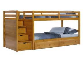 bunk bed with stairs bedroom bunk bed with stairs college loft beds loft bed
