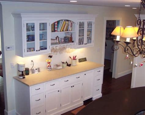 kitchen cabinet companies vancouver kitchen superior millwork kitchen cabinets 1 british columbia custom kitchen cabinets
