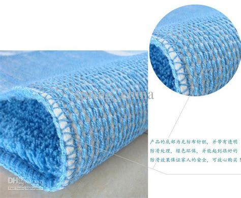 bathroom rugs that absorb water 100 bathroom rugs that absorb water the best