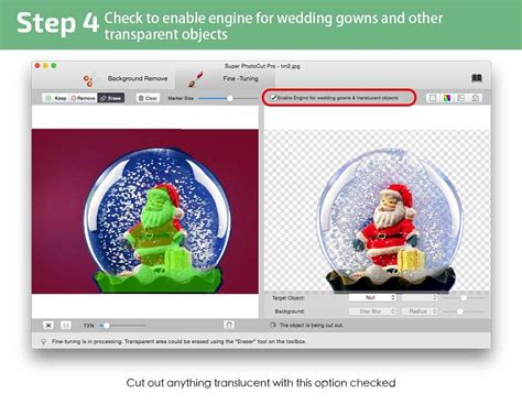 background remover photo background remover alternatives and similar software