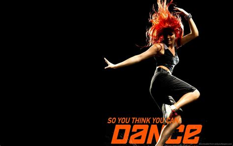so you think you can dance bench so you think you can dance bench 28 images sytycd