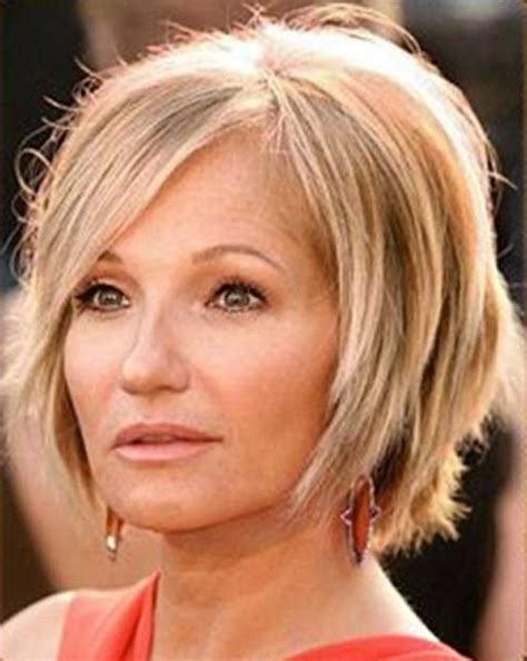 o ee 60 long hair atyles 15 best of bob hairstyles for old women