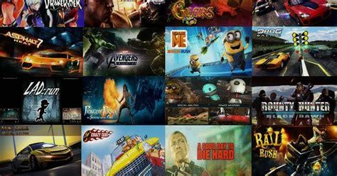 game mod ofline terbaru kumpulan game mod apk offline online terbaru ringan gratis