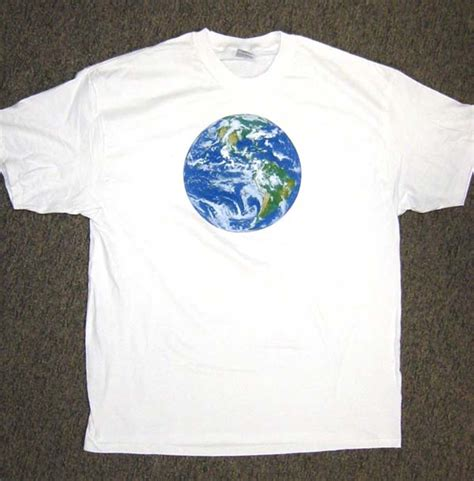 World Chion T Shirt mister international a k a i flying