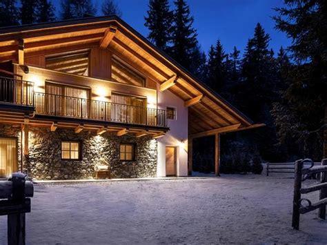 ferienhaus in den alpen mieten ferienwohnung oder ferienhaus in s 252 dtirol mieten
