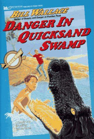 themes in the book quicksand danger in quicksand sw summary and analysis like