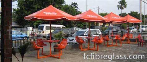 Payung Cafe Pantai Jualan Payung Tenda Parasol 200cm 1 payung parasol fiberglass fc fiberglass box motor