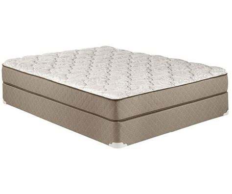Firm Or Plush Mattress Better For Back by Mattresses Beds Shop Top Brands