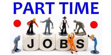 part time for new year 2015 expats allowed to seek part time in 2015 pilipino