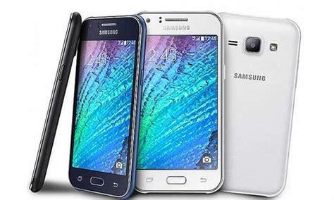 Samsung J7 New Samsung Galaxy J7 The New Galaxy Handset Series