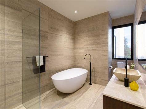 sognare vasca da bagno oltre 20 migliori idee su bagni da sogno su