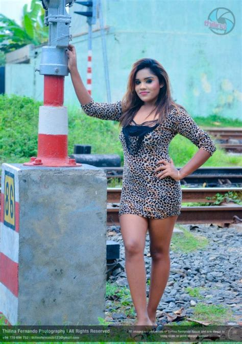 film sri lankan world popular actress models girls and other beauty