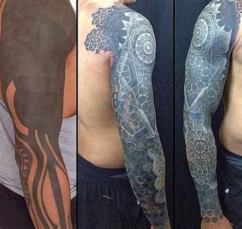 arm cover up tattoo designs cover up ideas and cover up designs page 3