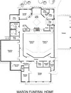 home design and plans high resolution memorial plan funeral home 7 funeral home