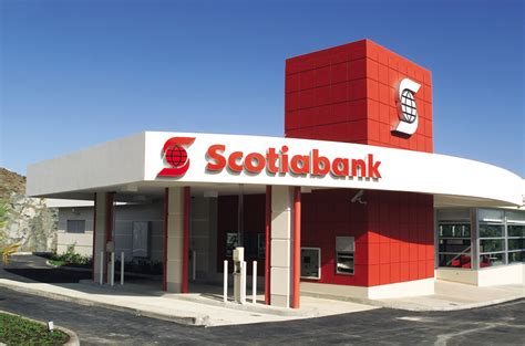 scotia bank scotiabank offers to pay closing costs through novel