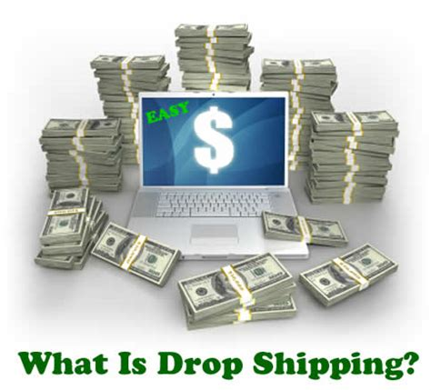 ebay dropship what is drop shipping it s your key to copy paste profits