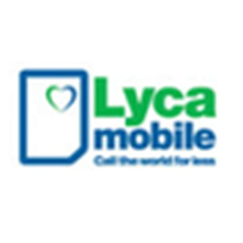lyca mobile new offers lycamobile voucher discount promo codes november 2018