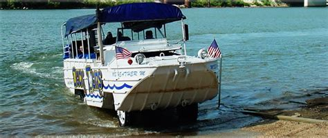 duck boats for sale chattanooga 105 best images about boats on pinterest