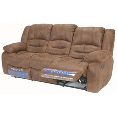 cheers couch cheers sofa xw8279 reclining sofa bigfurniturewebsite